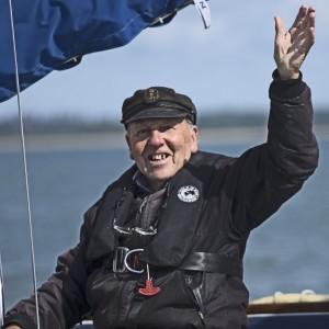 Nauticat Association – Home page of the Nauticat Association
