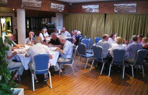 30 Poole Yacht Club Dinner 4